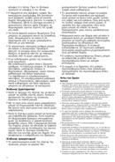 página del Bosch HMT72M420 4