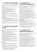 Bosch HEZ332011 side 4