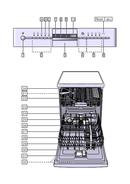 Siemens SN25N238 side 2