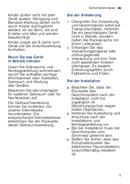 Bosch SBA46MX00E pagina 5