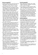 Pagina 4 del Bosch HMT75G421
