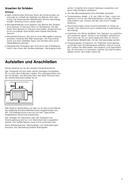 Pagina 5 del Bosch HMT75G421