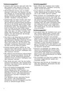 Pagina 4 del Bosch HMT84G461