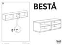 Ikea BESTÅ page 1