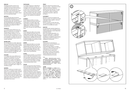 Ikea BESTÅ page 2