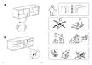 Ikea BESTÅ page 3