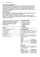 Bosch TSM6A013B side 4