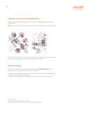 Mio Cadence & Speed sensor ANT+ side 1