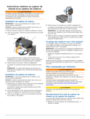 Garmin Speed Sensor side 5
