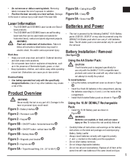 DeWalt DCE088D1G-QW page 5