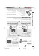 Pagina 4 del Panasonic DVD-S27