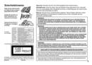 Panasonic DVD-S27 Seite 3