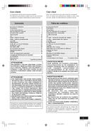 Panasonic RX-DX1 page 3