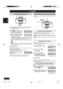 Panasonic RX-D26 page 4