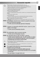 Panasonic NR-BN30QW1 side 3