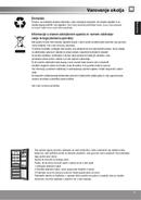 Panasonic NR-BN30QW1 side 5