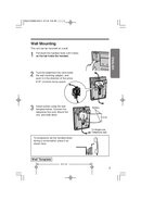 Panasonic KX-TS100 page 5