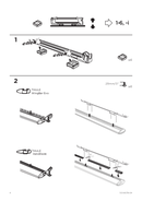 Página 4 do Thule SnowPack 7324
