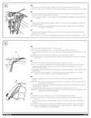 Página 4 do Thule Gateway 9007XT