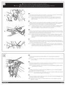Página 4 do Thule Archway 9009XT