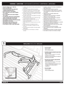 Página 2 do Thule Insta-Gater 501