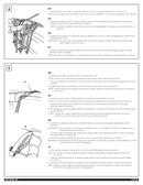 Página 4 do Thule Gateway 9006XT