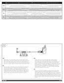 Página 3 do Thule Bed-Rider BRLB2