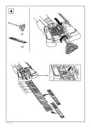 Página 5 do Thule AeroBlade Edge 7503
