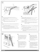 Página 5 do Thule Passage 911XT