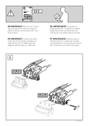 Página 4 do Thule AeroBlade Edge 7603