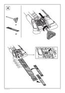Página 5 do Thule AeroBlade Edge 7502