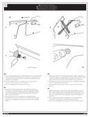 Pagina 3 del Thule AirScreen 8702