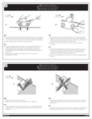 Pagina 4 del Thule AirScreen 8702