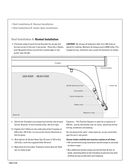 Pagina 4 del Thule TracRac Van 29056XT
