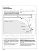 Página 5 do Thule TracRac Van 29056XT