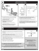 Pagina 5 del Thule TracRac Pro 2 37004XT