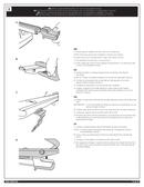 Página 5 do Thule Hullavator Pro 898