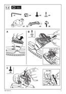 Pagina 5 del Thule DockGrip 895000