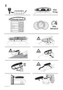 Página 3 do Thule Force XT 6358B