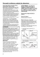 Panasonic DVD-S58 pagină 2