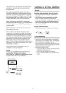 Panasonic DVD-S58 sivu 4