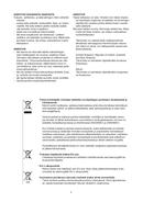 Panasonic DVD-S58 sivu 5
