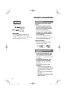 Panasonic DVD-S58 page 4