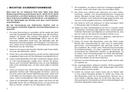 página del Solis 5 in1 Table Grill 791 2