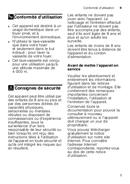 página del Bosch SMU50D45EU 5