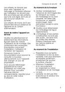 Bosch SMU69N25EU page 5
