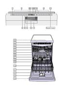 página del Bosch SMS69U78EU 2