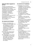 página del Bosch SMS69U78EU 5