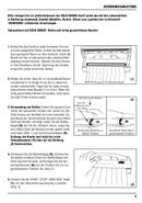 página del Solis Genius Magic Vac 5