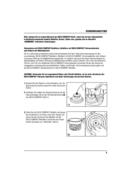 página del Solis Compact Magic Vac 5